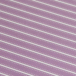 A4 240gsm Stripes Amethyst Design Card
