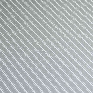 A4 240gsm Stripes Cool Grey Design Card