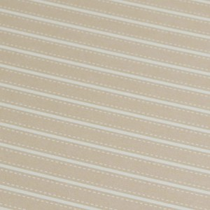 A4 240gsm Stripes Crushed Cotton Design Card