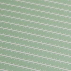 A4 240gsm Stripes Crushed Pine Design Card