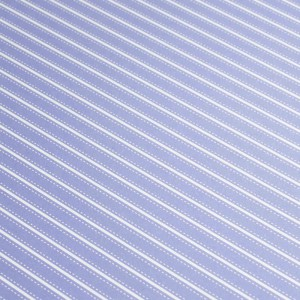 A4 240gsm Stripes Lilac Design Card