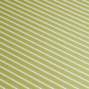 A4 240gsm Stripes Olive Design Card