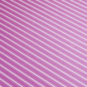 A4 240gsm Stripes Passion Pink Design Card