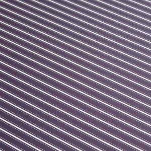 A4 240gsm Stripes Purple Design Card