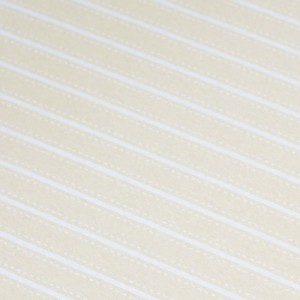 A4 240gsm Stripes Salt & Pepper Design Card