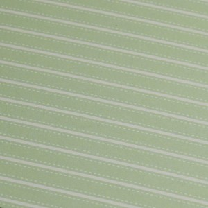 A4 240gsm Stripes Tuscan Glade Design Card