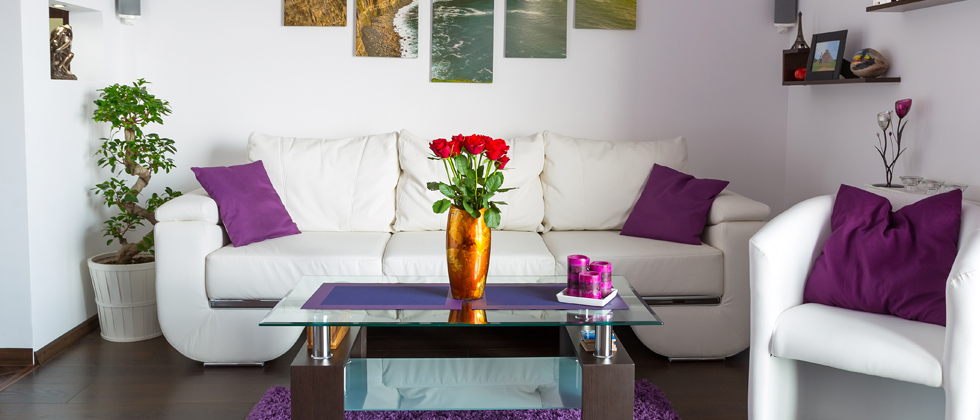Home | Re Upholstering U0026 Renovation Services | Coach House Interiors