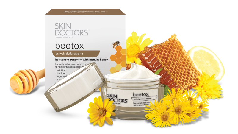 Image courtesy of www.skindoctors.com.au