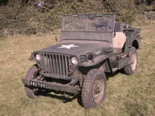 willys jeeps wanted, willysjeepuk.co.uk