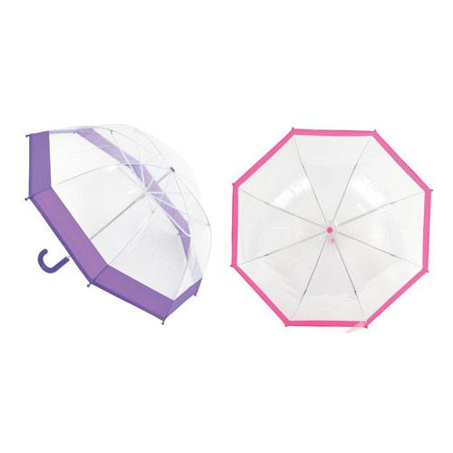 Childrens Dome Umbrella