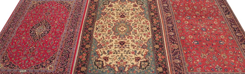 Palace Size Carpet
