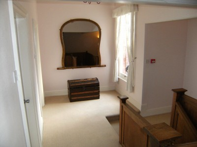 Bridge House Bed & Breakfast Newark Nottinghamshire