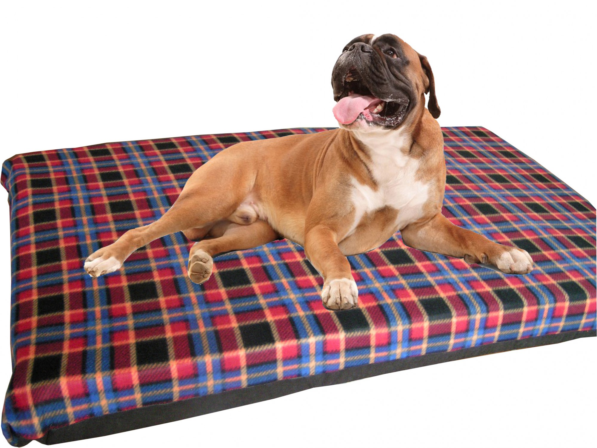 of the pin choosing labs your breed breeds for and large extra bed best dog dogs big other beds
