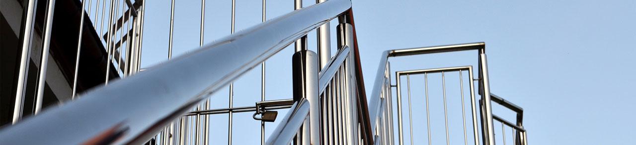 A & D Webb (stroud) Metal Polishers
