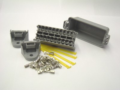 1094_1597509 modular 20 mini blade fuse holder fuse & relay simtek (uk) ltd modular fuse blocks at gsmx.co