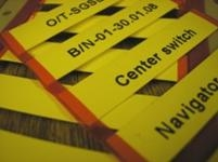 Fantastic Heat Shrink Labels Cable Accessories Simtek Uk Electrical Wiring 101 Capemaxxcnl
