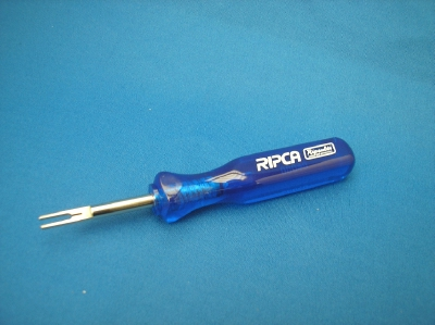 1094_4475179 junior power timer terminal removal tool tools and consumables fuse box terminal removal tool at gsmx.co