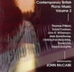 Contemporary British Piano Music Vol 2