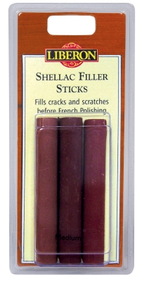 Astonishing Wood Sealer Wax Filler Sticks Restoration Materials Beutiful Home Inspiration Cosmmahrainfo