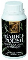 Marble Polish (lakeone) 250gm