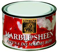 Marble Sheen Lakeone 250gms