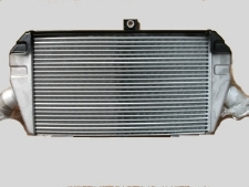 Evo 7 - 9 Group N Intercooler