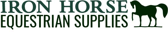 Iron Horse Equestrian Supplies Ltd.