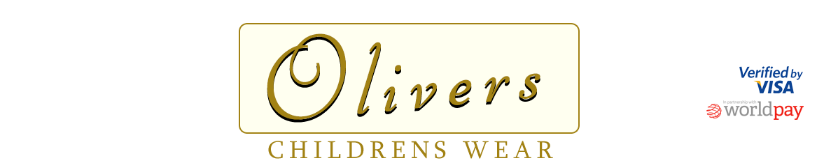 Olivers Childrens Wear