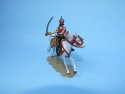 OFFICER MAMLUK CAVALRY