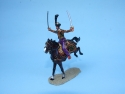 OFFICER VER 2 MAMLUK CAVALRY