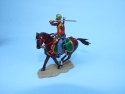 TROOPER VER 2 MAMLUK CAVALRY