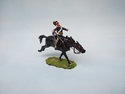 WOUNDED 4th LIGHT DRAGOONS