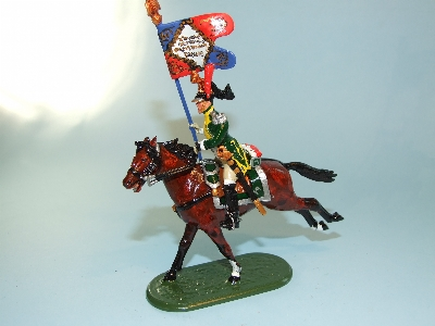 EAGLE LINE DRAGOON