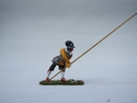 REPEL YELLOWCOAT PIKEMAN
