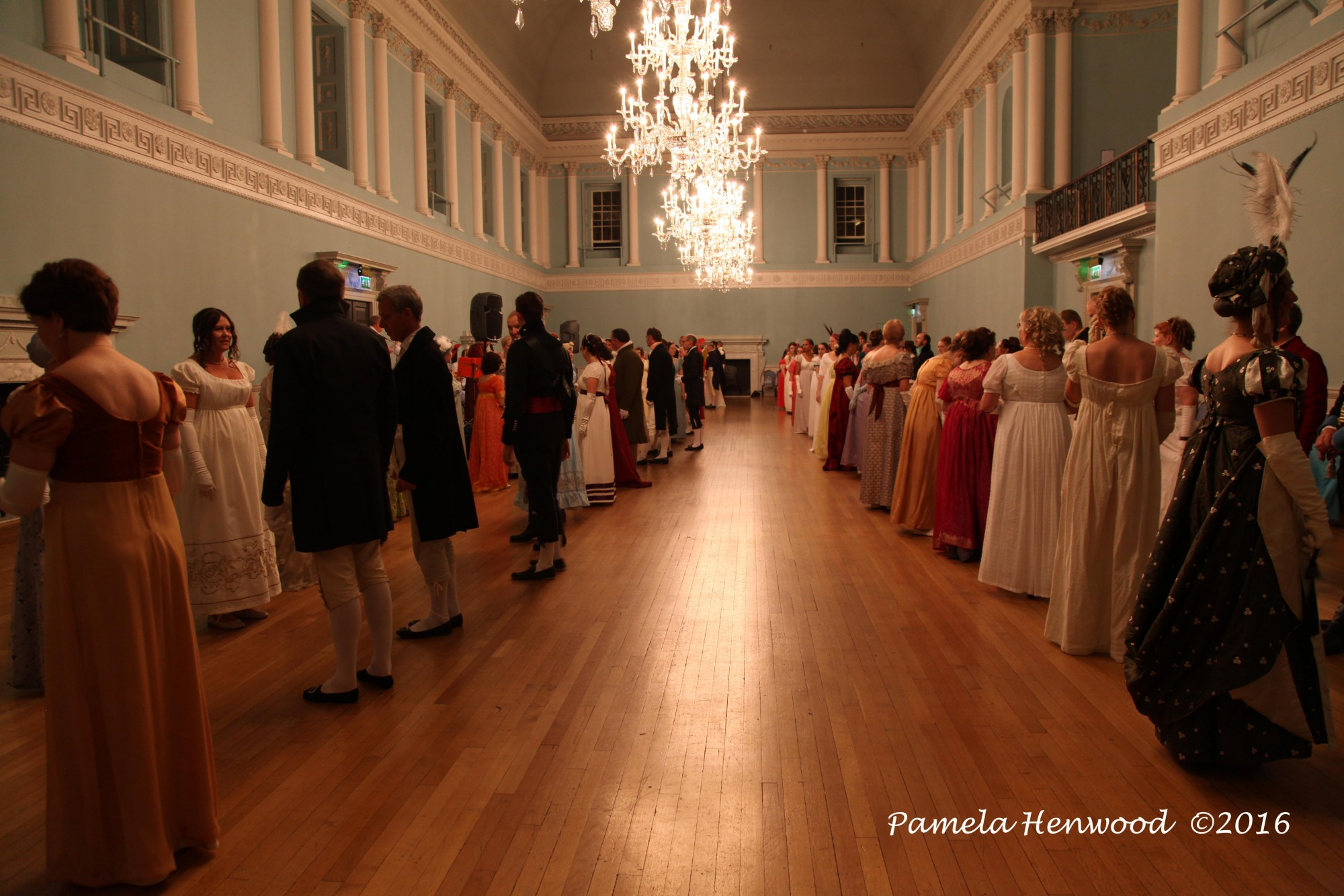 026 2020 Jane Austen Grand Regency Ball and supper, Assembly rooms Bath. Saturday September 19th 7.00pm-12pm
