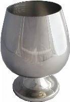 Large Brandy Goblet