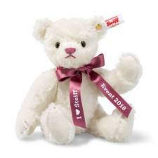 2018 Steiff Event Teddy Bear