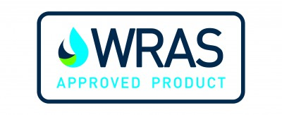 WRAS approved water tanks