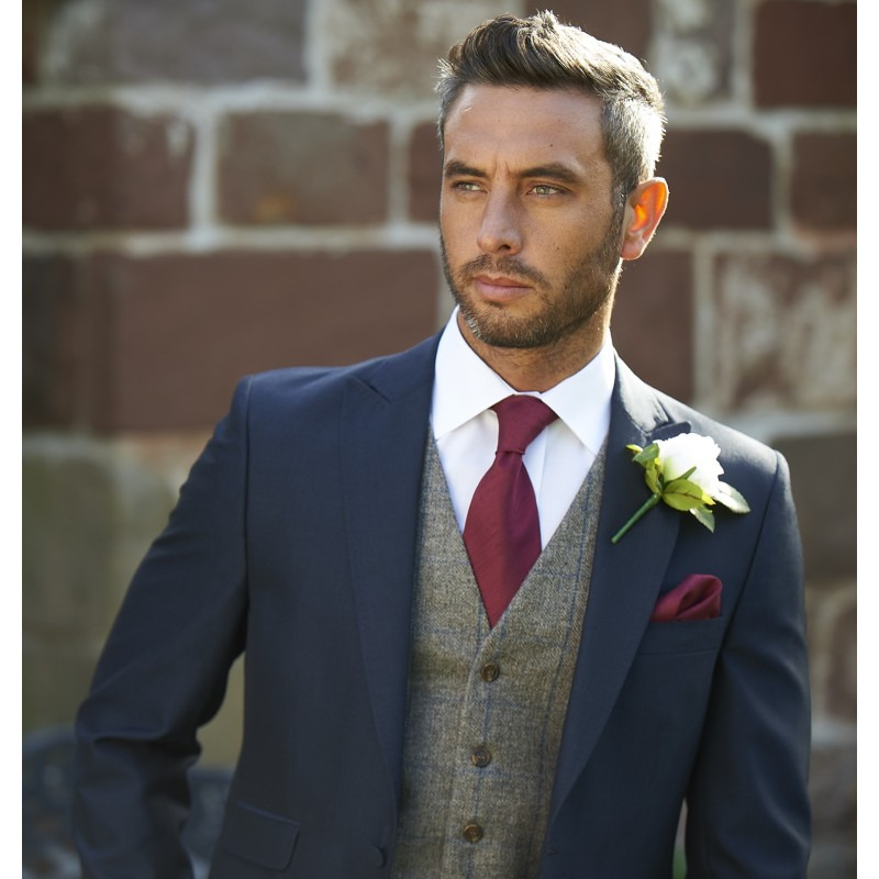Mens Wedding Suits Hereford Wedding Suits Hereford Highland Wear