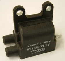 Z130 Ignition coil PVL 1200 models and Bonneville 800/865.