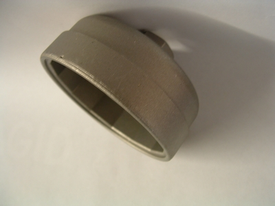 Oil filter wrench 955/1050/Bonneville range