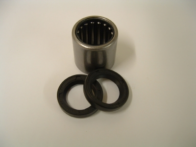 Rear Suspension Bearing TT600/Seed 4/Daytona 600/650