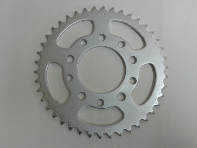 Rear Sprocket America and Speedmaster (530)