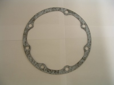 Right Crank Cover Gasket