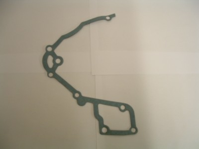 Sprocket Cover Gasket
