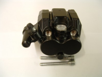 Rear Brake Caliper 955/1050 Sprint RS and ST