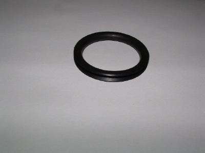 Petrol filler cap seal Bonneville and Thunderbird