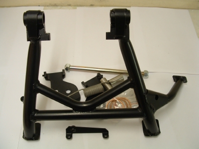 stands | thunderbird 900, sport, legend | parts and accessories