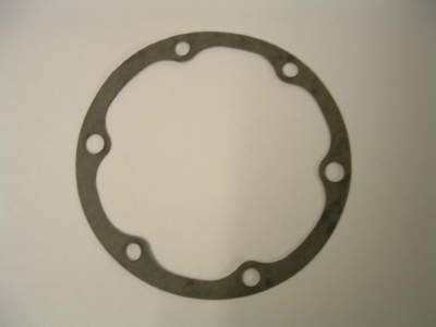 L/h crank cover gasket 1000/1200 engines