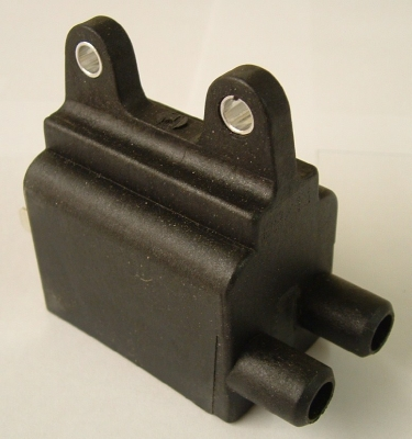 Ignition coil Gill 1200 models and Bonneville 800/865.